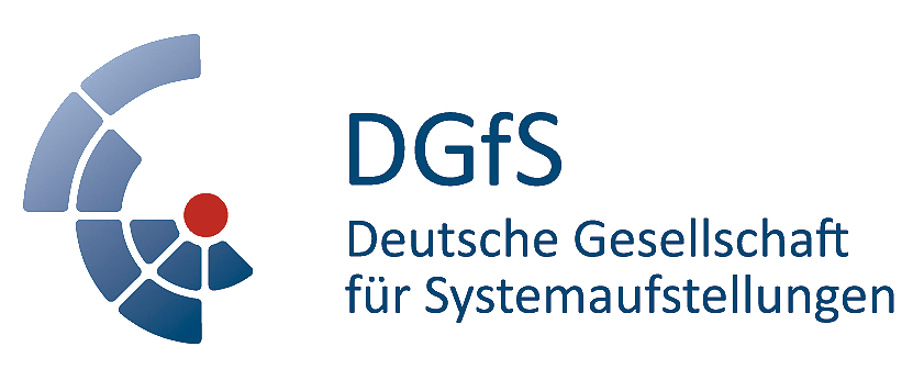 Logo DGfS